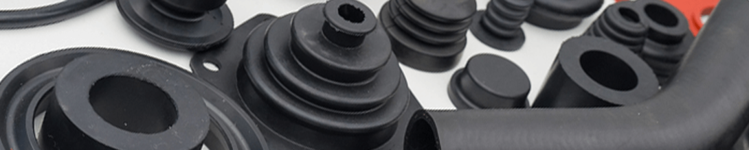 Revotech: Your Engineering & Manufacturing Partner - Rubber Compound Manufacturing