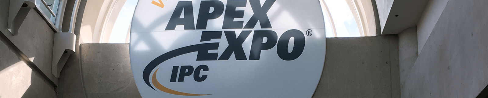 Revotech: IPC APEX EXPO 2018 - PCB and Electronics Industries Showcase