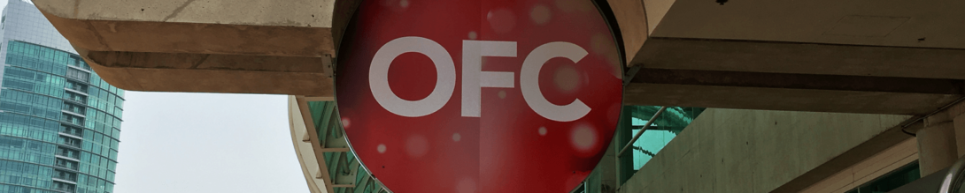 Revotech: OFC 2018 Fiber Optics Industry Showcase